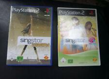 **Playstation 2**Spiele**12** Top-Games zur Auswahl **Rabatte schon ab 2 Spiele