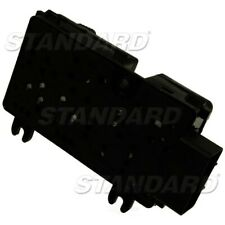 Power Seat Switch Standard PSW15