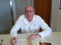 1965 Syracuse University Yearbook Onondagan Signed by Jim Boeheim & Floyd Little