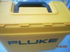 Fluke 1662 Multifunction Tester