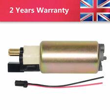 Fuel pump core For FORD Mondeo 3 MK3 1.8 ,2.0 16V 2T1U9H30744, 98AP9H307AM