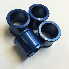 DATSUN A12 A14 A15 Rocker Shaft Floating Spacer Blue (For NISSAN B110 B210 B310)