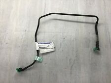 2011-2018 Ford Lincoln 3.5L OEM Fuel Connecting Vapor Hose BB5Z-9G271-A