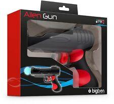 Kabellose Gaming-Pistolen/- Guns