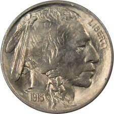 Unopened Buffalo Nickel Roll Old US Coins 5c Lot 1913-1938 P D S