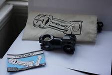 Thomson Bicycle Aluminium Stems