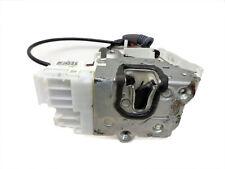 Türschloss m. ZV Stellmotor Li Vo für Mercedes W164 ML280 08-11 A1697202535