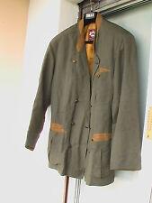 SCHNEIDERS Salzburg veste en lin pour l'été - Sakko Leinen T. 50 <> 52