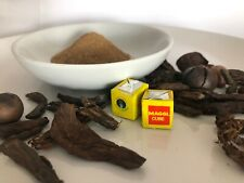 Achu Spice, Yellow Soup Taro Cameroon Seasoning. Achu Spice. Taro 30grams.