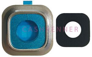 Camera Lens Frame G Cover Samsung Galaxy Note 5 Duos