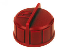 """12056 Rotary Gas Cap Compatible With Tecumseh 35355, 37844, 37845  1 3/4 """"ID"""