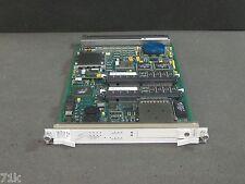 Juniper ES2-100G-SRP E320 100Gb switch route processor 90Day Warranty Free Ship