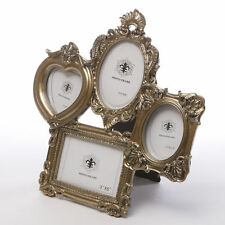 Unbranded Fashion Photo & Picture Frames