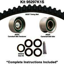 Engine Timing Belt Kit-with Seals Dayco 95297K1S