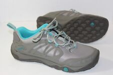 Womens Merrell M-Connect Trail shoe Sport Oxford Sz. 9.5 New Womens shoes