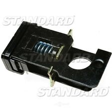 Brake Light Switch Standard SLS-70