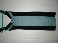 WHEELS AND DOLLBABY BLUE BELLE DRESS SIZE 4