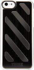 Thule TGIE-2223 Gauntlet 1.0 iPhone 5C - Black - New in Box