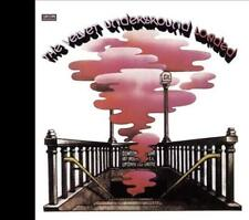 THE VELVET UNDERGROUND - LOADED [RE-LOADED 45TH ANNIVERSARY EDITION BOX SET] NEW