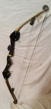 Olympus Compound Bow Early Compound Bow