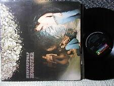 Steppenwolf m- GF LP Monster