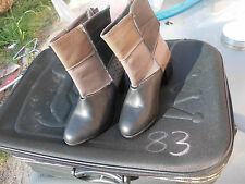 RIVERS LADIES  BOOTS SIZE 37