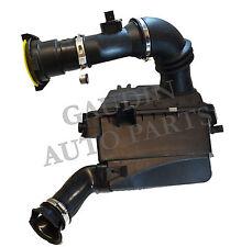 Ford 4S4Z-9600-BA Air Filter