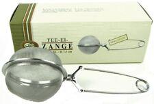 Teezange Filterzange Tee Ei Zange 7 5 Cm Cha Cult Teefilter Teesieb