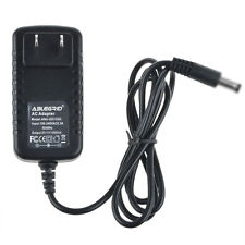 Generic AC Adapter for Boss Drum Machines DR-670 DR-202 DR-3 Wall Charger Power