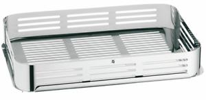 BOSCH HEZ390012 Dampfeinsatz WMF für Edelstahlbräter