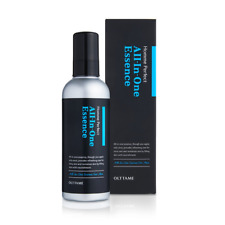 [Olttame] Homme Perfect All In One Essence 200ml 5In1 Multi Care K-Beauty