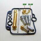 1 Set Mikuni Carb Carburetor Rebuild Repair Kit For Bandit 400 (GSF400) GK75A