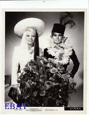 Mae  West Raquel Welch VINTAGE Photo Myra Breckinridge