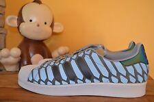 adidas, peau de serpent chaussures hommes de sport pour hommes chaussures c7601d