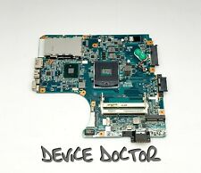 Sony VAIO VPCEB Series Genuine Laptop Intel Motherboard A1771572A MBX-223
