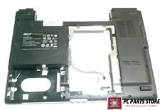 "Acer Aspire 3680 14.1"" Genuine Laptop Bottom Case Housing ZYE36ZR1 GRADE B"
