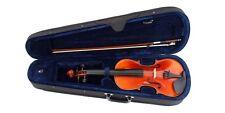 Höfner AS-180V 1/4 Violingarnitur Conservatoire inkl. Etui und Bogen
