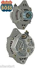 94-96 TOYOTA T100,TACOMA HI OUTPUT ALTERNATOR 170 AMPS