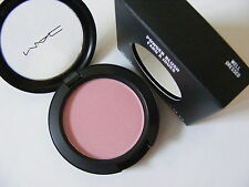 Mac Powder Blush WELL DRESSED Brand New 100% Authentic