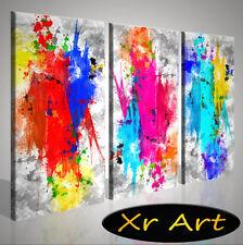 Quadri Moderni Colorati   Acquisti Online su eBay