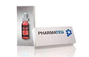 RASPBERRY KETONE ULTRA SERUM FOR EXTREME FAT / WEIGHT LOSS + IMMUNE SUPPORT!