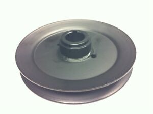 For Ariens / Gravely Spindle pulley 09238500