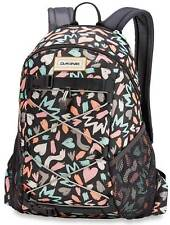 DaKine Wonder 15L Backpack - Beverly - New