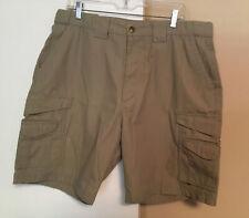 Mens Tru-Spec shorts size 38