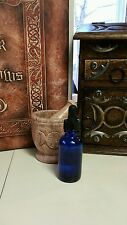 Handcrafted Rite/Ritual -Interview- Essence Oil Blend