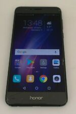 Smashed Huawei Honor 8 Dual-Sim 32GB Android smartphone unlocked *FREE FAST P&P*