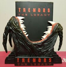 Tremors - The Legacy (2004)