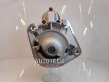 Anlasser Starter Volvo S80 2.8 2.9 3.0 T6 + XC90 I T6 0001115007 NEU Ab Lager !!