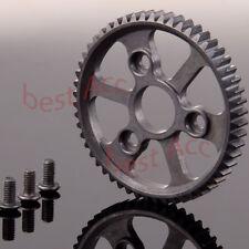 54T M0.8 Hardened Steel Spur Main Gear Slash Stampede TRAXXAS 6804 6807 68086708