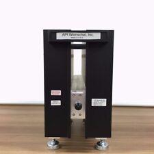 Aeroflex Weinschel 82-40-33 High Power Fixed Coaxial Attenuator(New in Box)